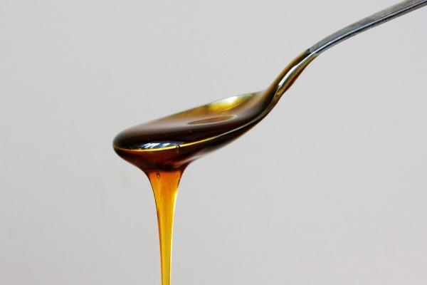 honey-924174_1280