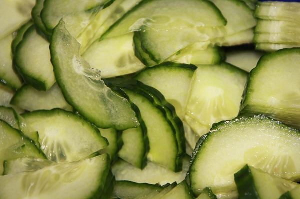 cucumbers-1495836_1280