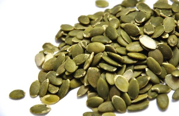 pumpkin-seeds-1489510_1280