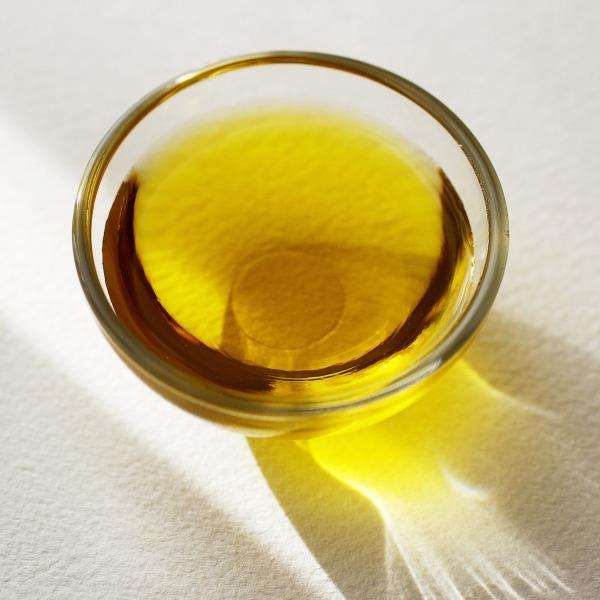 oil-1773835_1280