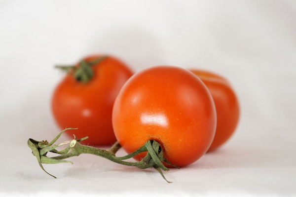tomatoes-1998034_1280