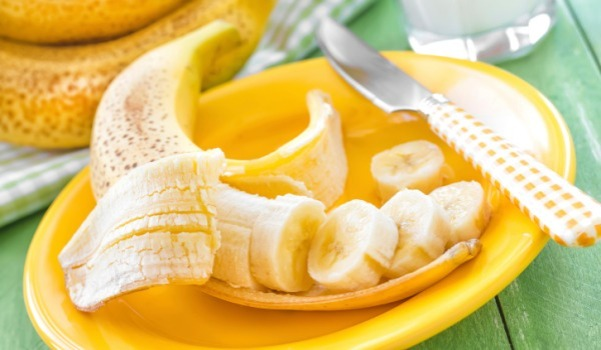 banana_600.jpg