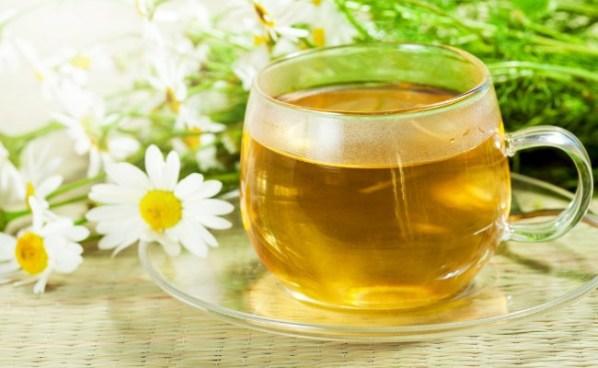 Chamomile-Tea1.jpg