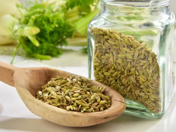 fennel seeds.jpg