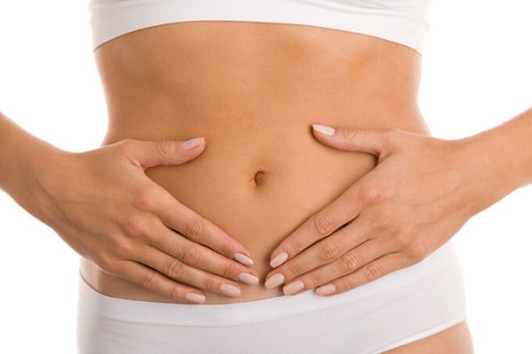 flatter-tummy-treatments-at-key-laser.jpg