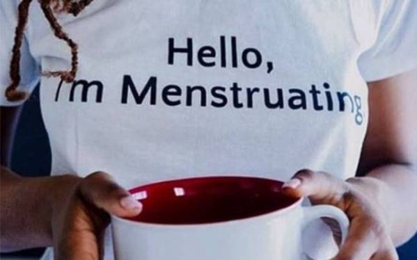 menstruation647_071317073307